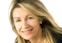 Yvonne McKinnon